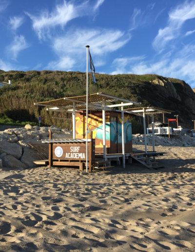 Aldeia da Praia Surf beach.surf.school. jpg