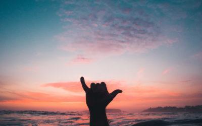 amazing-surf-sunset-oasis-sintra-portgual