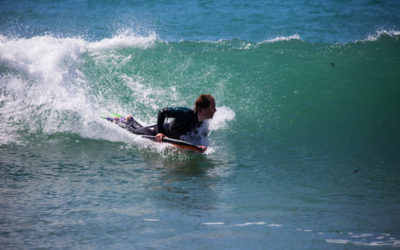bodyboard-activities-sintra-portugal-oasis-backpackers