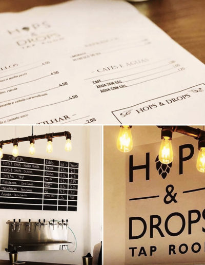 hops-and-drops-oasis-sintra-hostels-backpackers