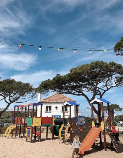 oasis-hostels-sintra-playground