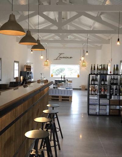 oasis-sintra-hostels-taste-local-wines