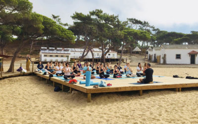 oasis-sintra-hostels-yoga-activity