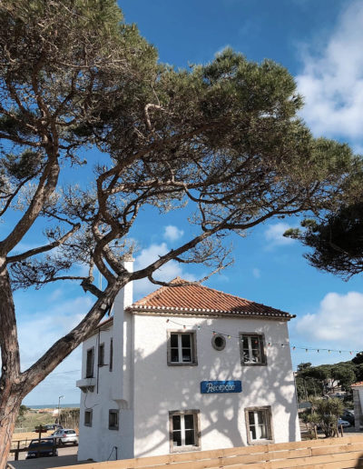 oasis-sintra-nice-outdoors-portugal