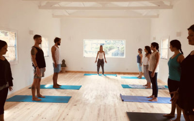 oasis-sintra-yoga-activities-locals