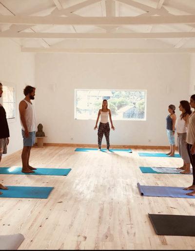 oasis-sintra-yoga-activities-locals