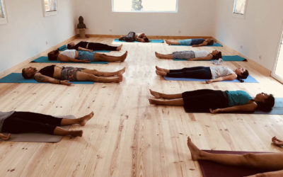 oasis-sintra-yoga-portgual-group-weekly
