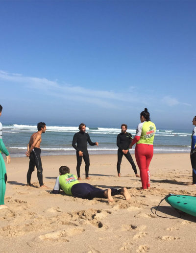surf-camp-2020-south-europe-portugal-oasis
