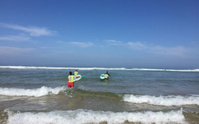 surf-camp-portugual-sintra-cascais-retreat