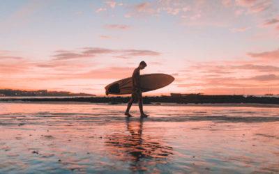 surf-class-bodyboard-oasis-sintra-hostels