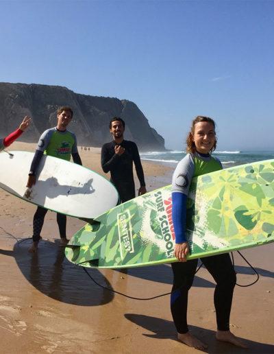 surfcamp-sintra-portgual-women