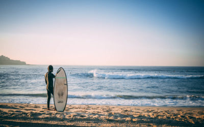 surfing-class-sintra-oasis-hostels