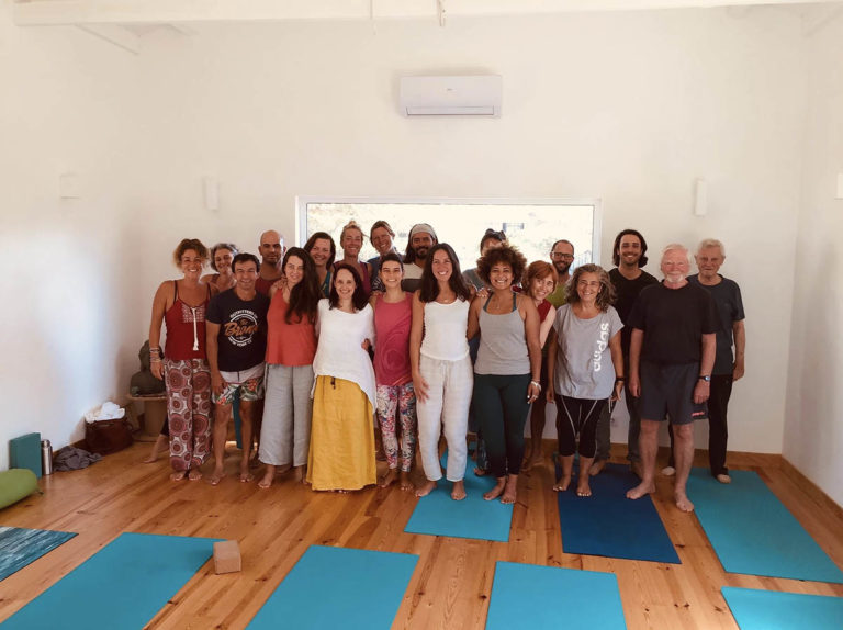 yoga-retreat-oasis-backpackers-hostels-sintra-portugal